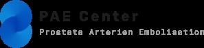 PAE Center